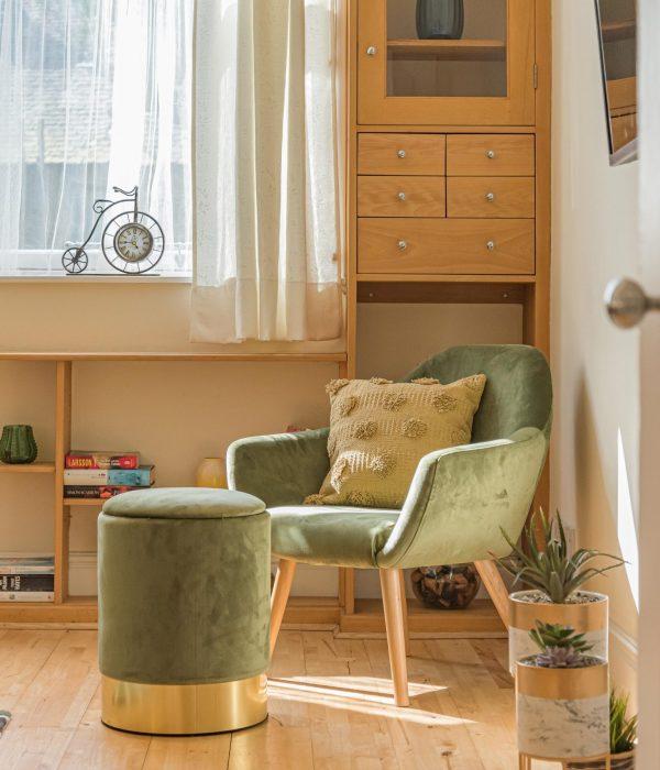 Lounge (10)